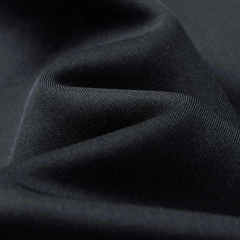 남성 까마귀 5XL 6XL 7XL 8XL 후드 스웨터 남성 블랙 2020 봄 가을 캐주얼 단색 스웨터 긴 소매 후드 스트리트 플러스 사이즈 힙합 소년 큰 사이즈 패션 슬림핏 화이트