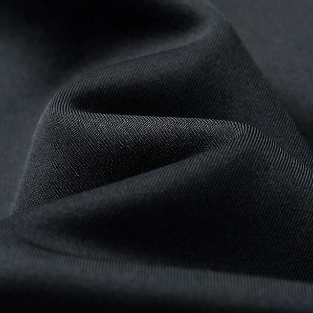 Men Hoodies 5XL 6XL 7XL 8XL Hooded Sweatshirts Men Hood Streetwear Male Black 2020 Spring Autumn Casual Solid Color Long Sleeve 10