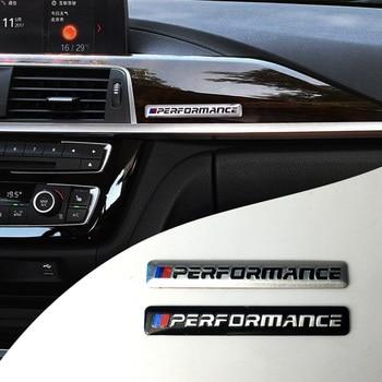 1pcs-performance-car-interior-sticker-car-labeling-for-bmw-m-sticker-x1-x3-x4-x5-x6-x7-e46-e90-f20-e60-e39-f10-car-accessories