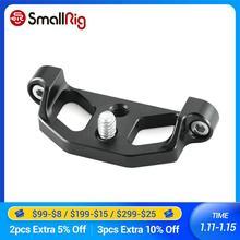 SmallRig DSLR Kamera Rig Objektiv Adapter Unterstützung für Nikon FTZ Mount Adapter 2244