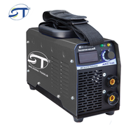 ARC Portable Insulation Class F Duty Cycle 60% Small Automatic Spot Welder Welding Machine