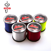 Super 500M Fishing Line for Carp Nylon Fly Gear