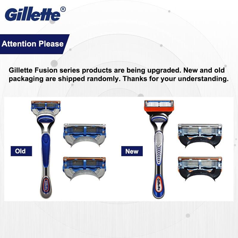 cheap lamina de barbear 02