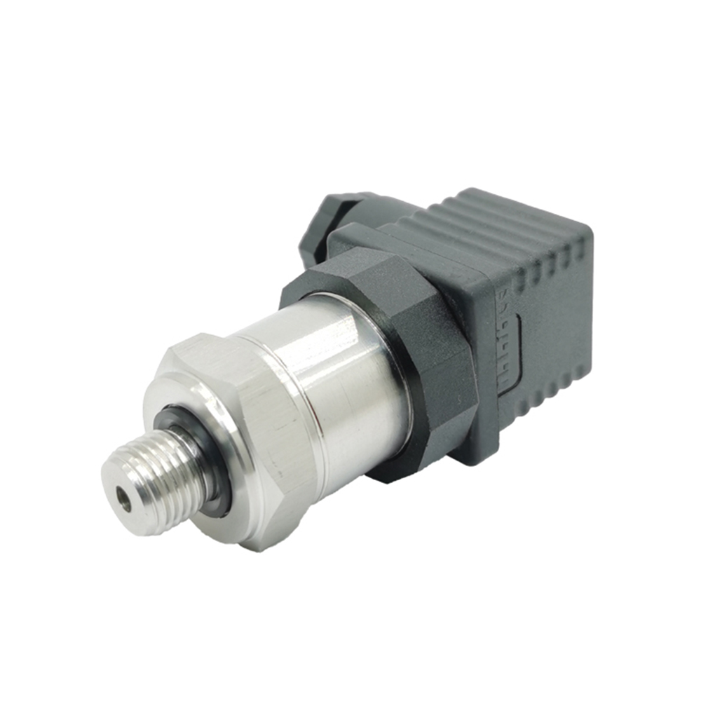 Transducer G1  Sensor Pressure Fuel Water  Pressure Steel Oil  4 20mA 4 600bar Air Transmitter Gas 0 36V Optional Stainless 12
