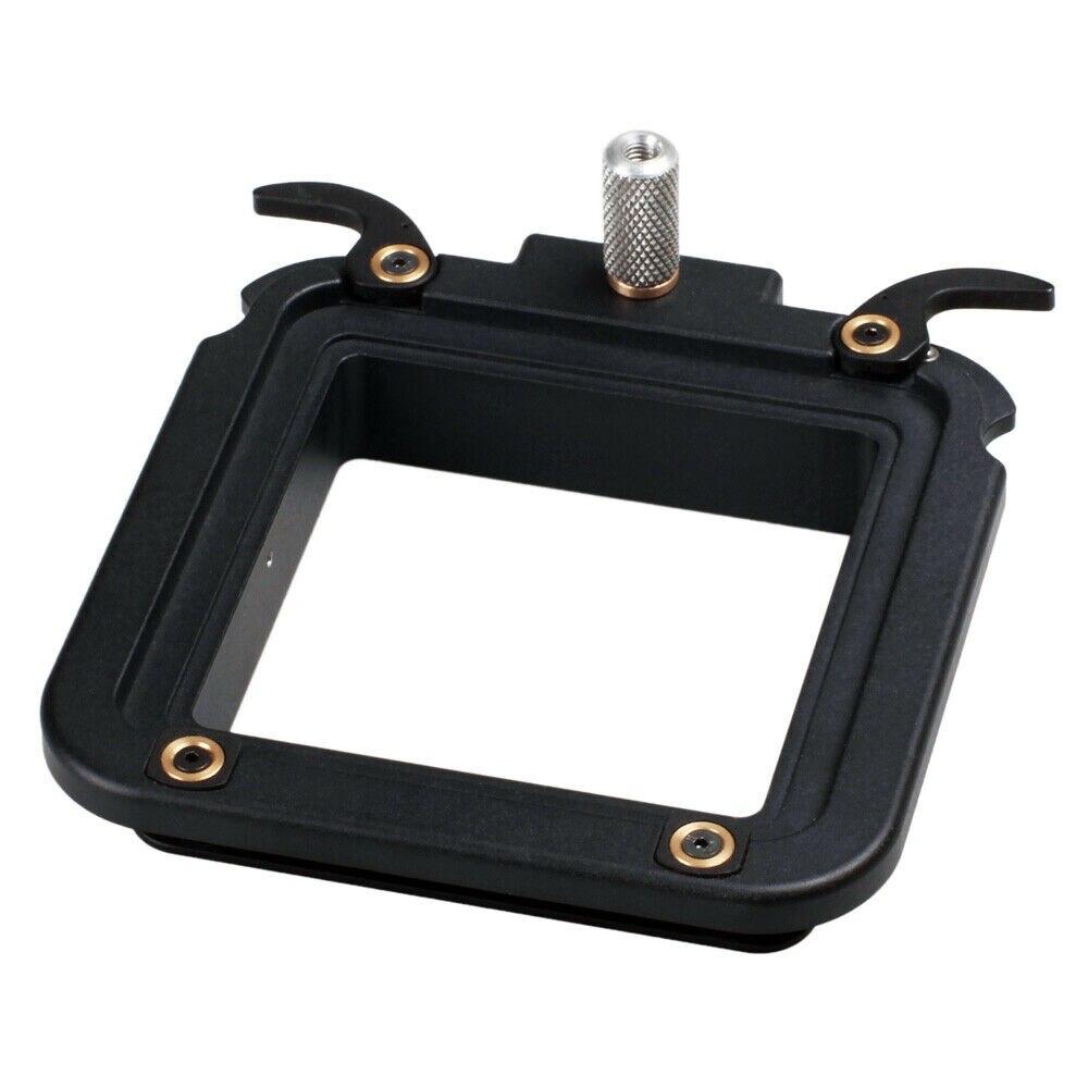17 мм Наклонный Поворотный Конус объектива адаптер SB17 для камеры Alpa 12TC 12STC 12SWA