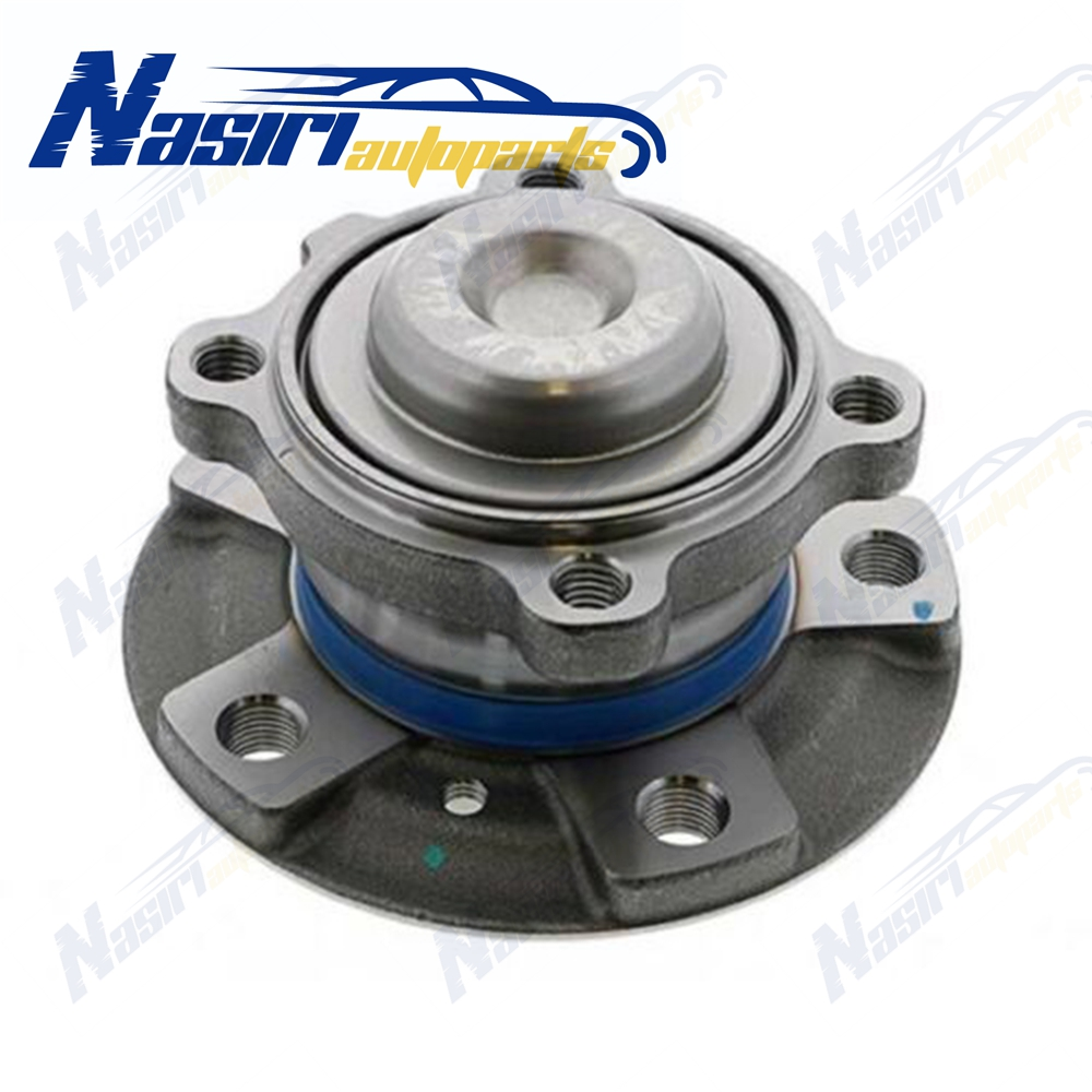 Front Wheel Hub Bearing Assembly For BMW 228i F22 F23 320i 328d 330e 335i 340i F30 428i F32 F33 F36 M235i F22