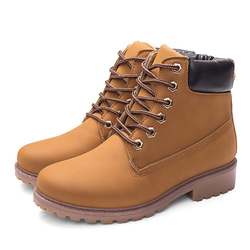 Botas de inverno botas de inverno botas de inverno botas de inverno de pele quente calçados de inverno 2019 moda masculina calçados de inverno botas