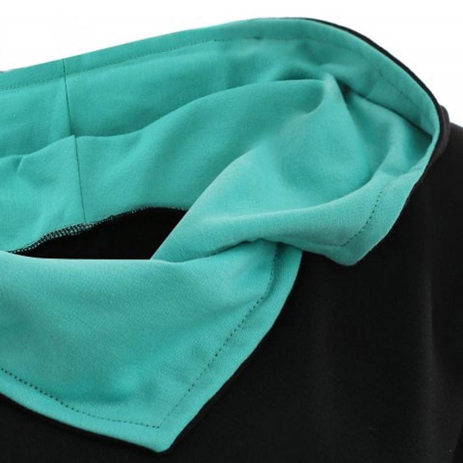 40# Womens Butterfly Skull Print Hoodie Tops Sexy Gothic Clothes Streetwear Harajuku Hoodie Korean Style Women Hoodies Moletom
