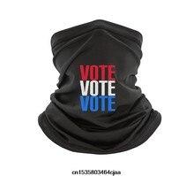 Votazione votazione 2018 us intermedia elezioni-metà trimestre camicia-voto t cachecol-medio