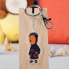 Cute Naruto's keychains