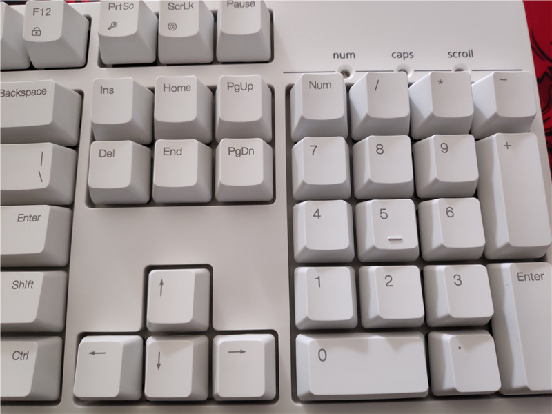 High Quality gaming keyboard