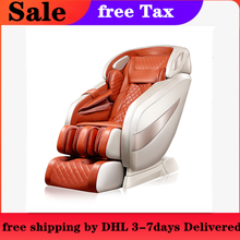 3d интеллигентая (ый) Электрический диван для фасадов зданий