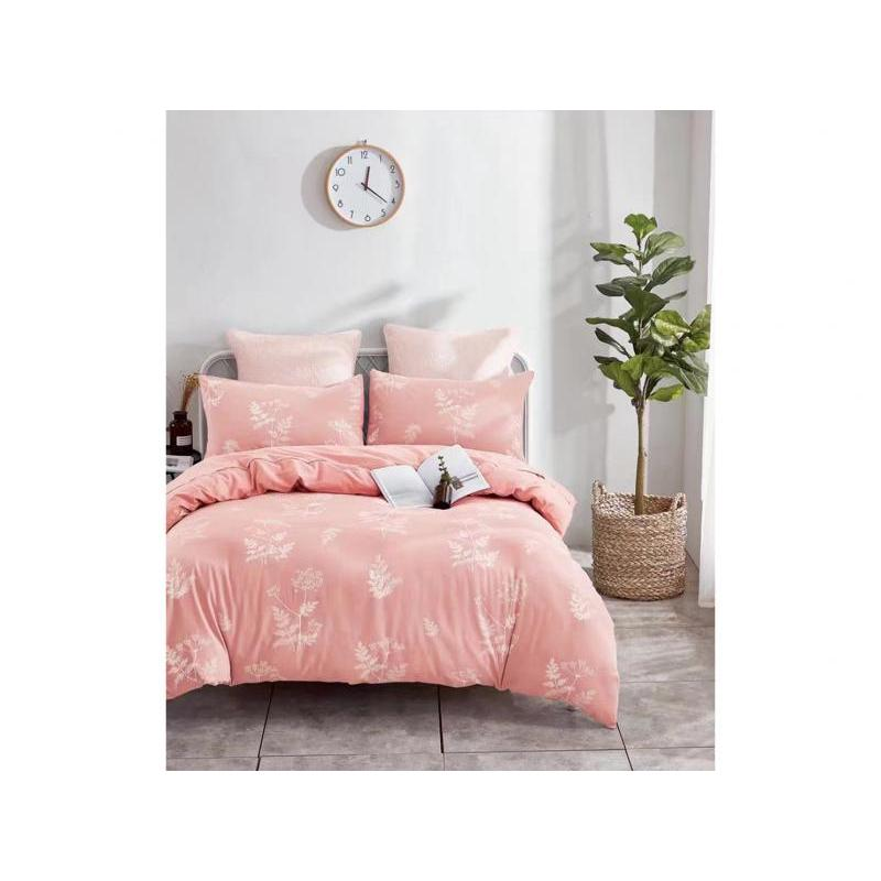 Bedding Set double-euro Tango, Nature, 03-17 bedding set double euro tango nature 03 14