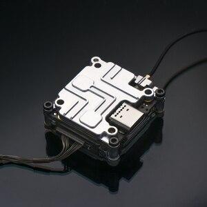 Image 4 - Cyfrowy System Caddx Vista HD 5.8GHz nadajnik FPV VTX 150 stopni aparat 1080P gogle FPV dla małych dronów Whoop samolot