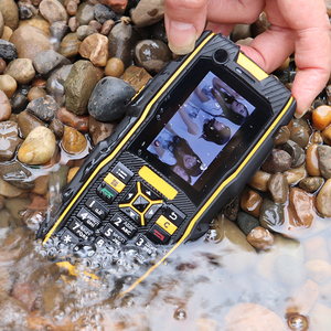 3G WCDMA IP67 waterproof rugged shockproof SOS Mobile Phone Speed dial Recorder cheap cell Phones push-button telephone spain