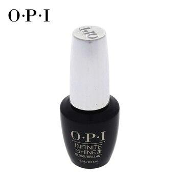 OPI Nail Polish Gel Nail Art Infinite Shine 3 Gloss - IS T31 - Prostay Top Coat for Women - 0.5 oz 1