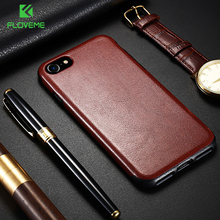 FLOVEME Luxury Leather Case For iPhone X XS MAX XR iPhone 6 6s Case PU Back Cover For iPhone X 11Pro 7 8 Plus Cases Phone Cover fresh flower pattern pu leather cover case w view window for iphone 6 purple