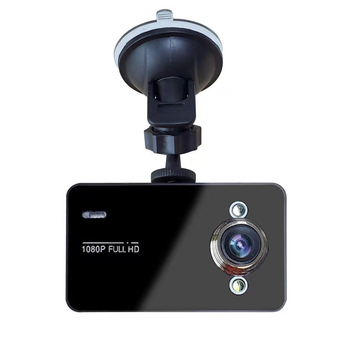 Car DVR Mini Dash cam Full HD Car Camera Camcorder 1080P Dvrs Night Vision video Recorder Autoregister Dashcam kommander car dvrs gps camera 2 in 1 ldws ambarella a7la50 speed cam full hd 1296p video recorder 3 night vision dash cam