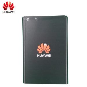 Image 4 - 3,8 V 2150 мА/ч, HB505076RBC для Huawei Y3 2 Y3 II / LUA L02,LUA L03,LUA L13,LUA L21,LUA L23,LUA U02,LUA U03,LUA U22,LUA U23 батарея