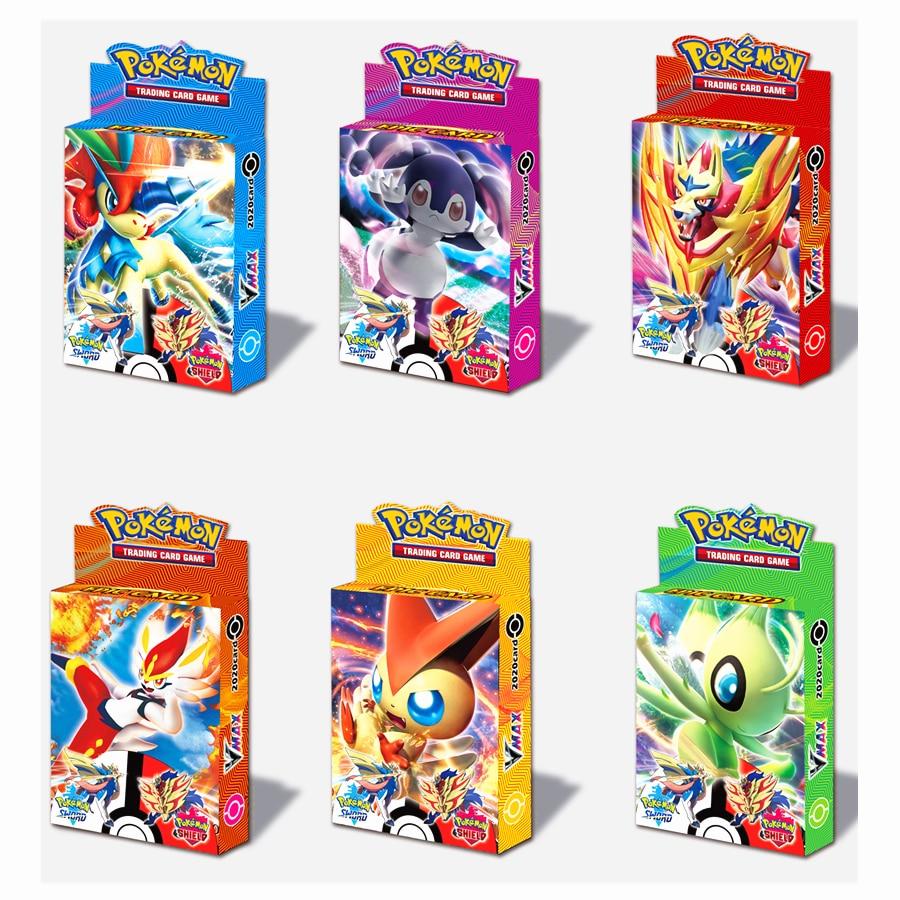 25pcs-cards-per-random-box-new-font-b-pokemon-b-font-english-version-font-b-pokemon-b-font-sm11-ptcg-battle-collection-card-box-kids-toy-gift
