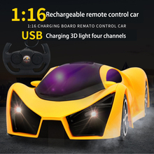 New buggy children's electric car remote control simulation car electric car four-wheel toy car electric vehicle range extender 60v car 48v72v frequency conversion tricycle four wheel car battery charging generator