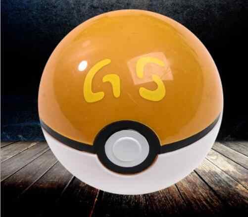 1 Pokemones Pokeballs 그림 장난감 + 1 Pokemones 그림 Pokeballs 액션 그림 어린이 할로윈 크리스마스 장난감 Pokeballs 인형