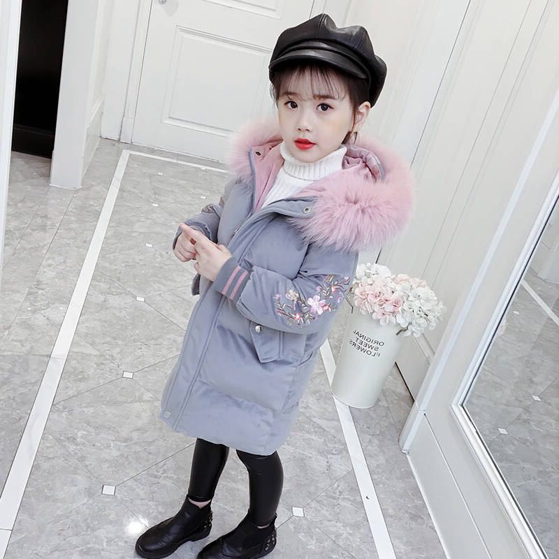 new-girls-clothing-thicken-down-cotton-jacket-coats-kids-cold-winter-warm-hooded-clothes-snowsuit-parka-fur-collar-outerwear-14t