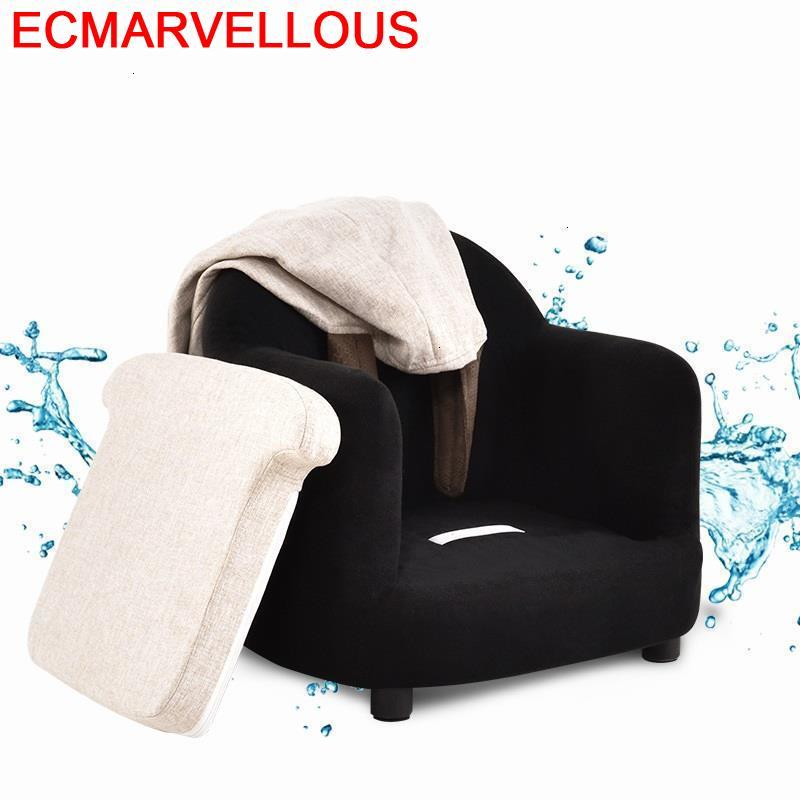 Chair Divano Bambini Lazy Boy Silla Quarto Menina For Kids Children Chambre Enfant Dormitorio Infantil Baby Children's Sofa