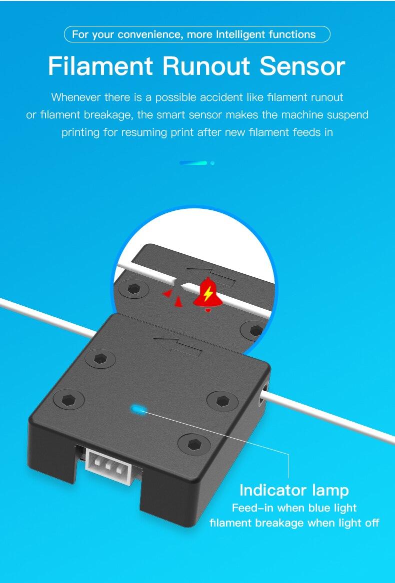 Ender-6-英语详情_09