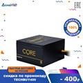 Блок питания Chieftec BBS-700S CORE 700W, ATX 12V 2.3 PSU, W/12cm Fan,80 plus Gold