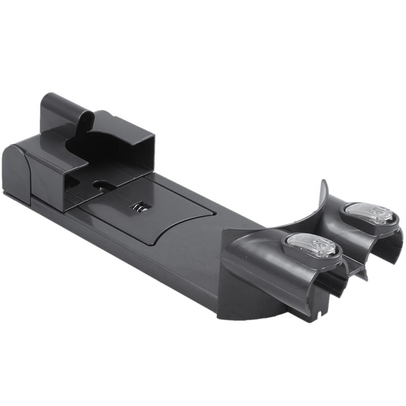 Vacuum Cleaner Parts Pylons charger hanger base for dyson DC30 DC31 DC34 DC35 DC44 DC45 DC58 DC59 DC61 DC62 DC74 V6