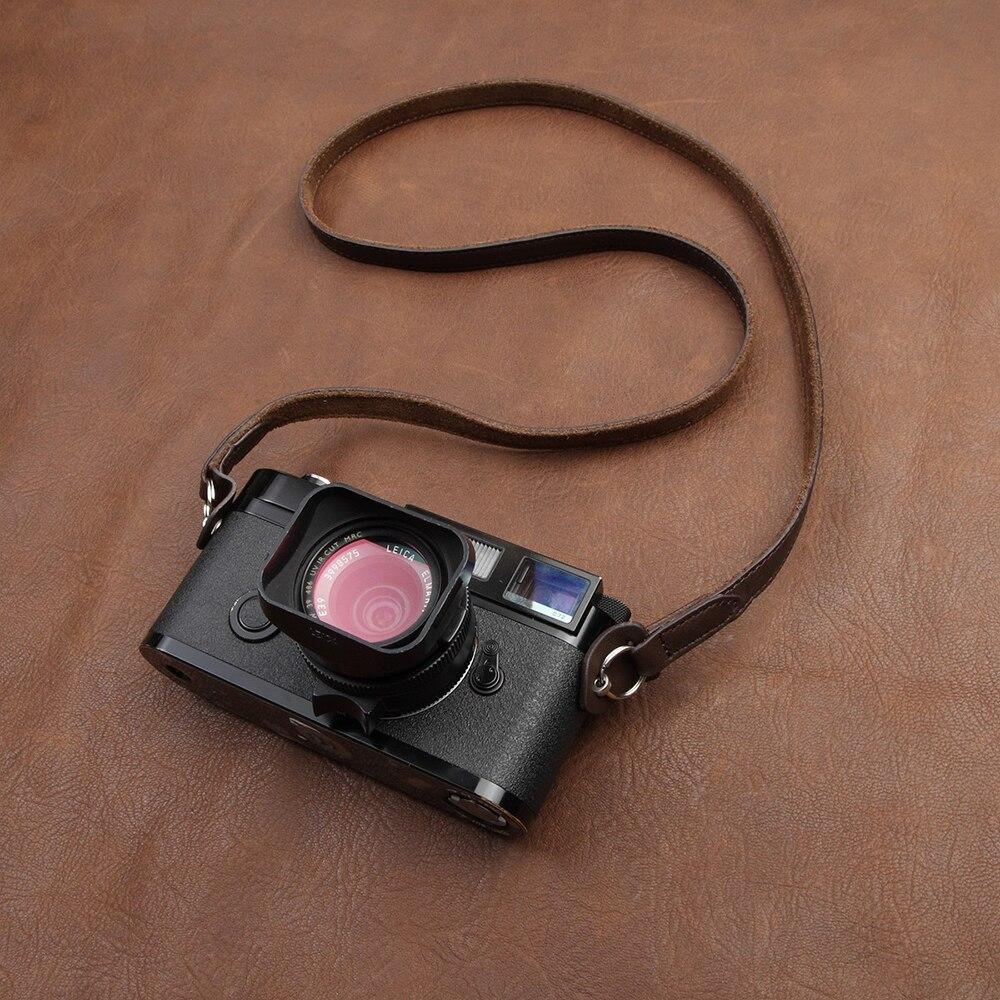 Универсальный ремень для цифровой камеры cam in cs197 универсальный