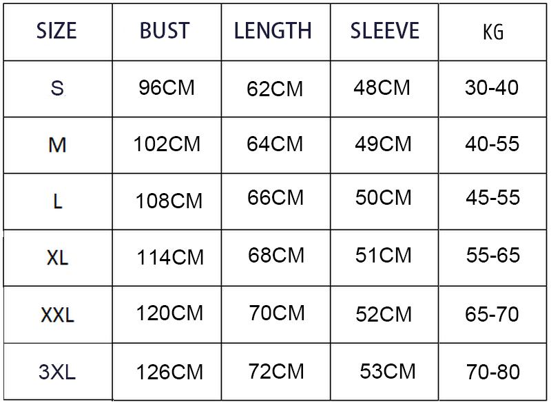 H44241180f2364523818ca34d0c58d474u - Solo Leveling Merch Store