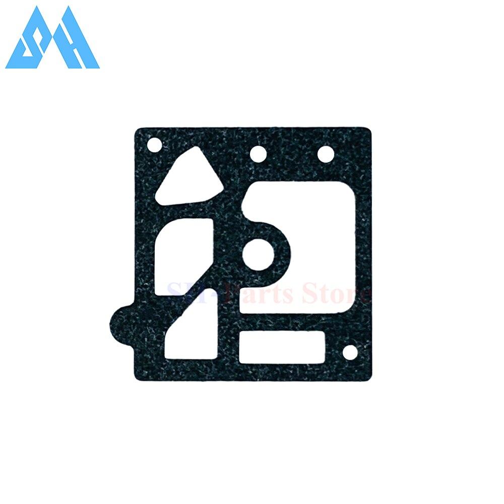Купить набор для ремонта карбюратора φ komatsu 6200 husqvarna 238 254
