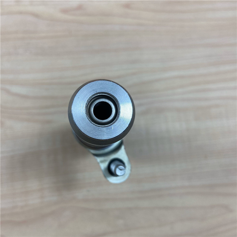 lowest price Car accessories Gear shift decorative frame Gear lever trim strip Gear border gear panel for Peugeot 3008