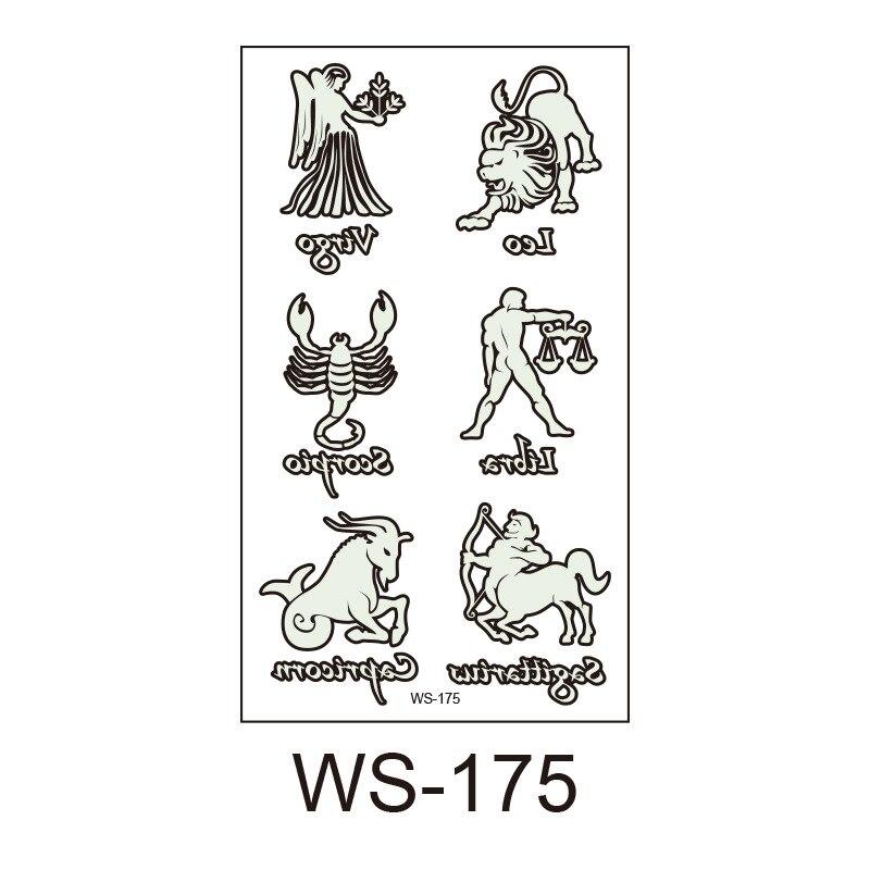 WS-175