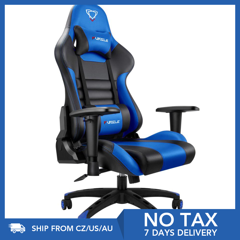 Top 10 Largest Office Chairs Base List And Get Free Shipping A743