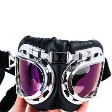 Adjustable Pet  UV Glasses European Style Cat Dog Anti-Mite Fashion Sunglasses Protection Camping Portable