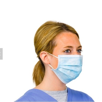 1~20PCS  KN95 Face Masks Anti  Mouth Cover Flu Facial Dust Filter Pm2.5 Mask N95 Ffp2 Ffp3 Kf94 kids safety fabric mascara