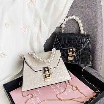 Ladies Fashion Mini-Design Handbags