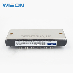 3MBI50SX-120 3MBI50SX-120-02 Бесплатная доставка Новый и оригинальный модуль