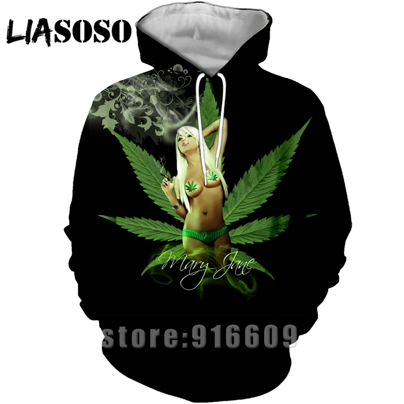 Funny Animal Dog 3D Print Sexy Weed Girl Women Men Anime Streetwear Harajuku Sweatshirt Hoodies Dragon Ball Hoodie Fashion Shirt