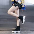 SWYIVY Sock Shoes An...