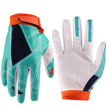 MX Off-Road Motorcycle Gloves Mountain Bike Gloves Motor Sport Riding Motorcycle Gloves Road Bike Gloves Cycling Gloves Outdoors cheap left atrium COTTON Full Finger Universal Washable