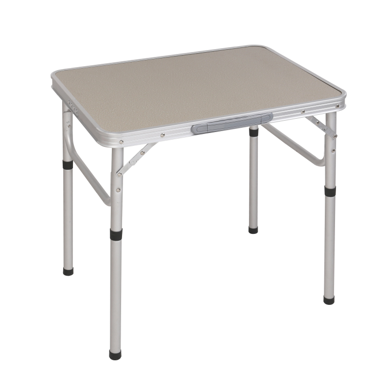 Mini Learning Table Folding Table Outdoor Travel Table Portable Simple Table Picnic Table Home Convenient Aluminum Table