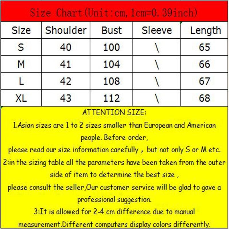 Camisa de las mujeres 100% Real pura blusa de seda de las mujeres de la ropa 2020 Coreana de primavera elegante blusas Mujer Tops OL camisetas ZT2254 - 5