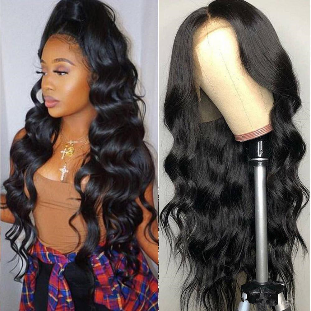 body-wave-lace-frontal-human-hair-wigs-pre