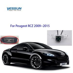 Yessun Auto Car Accessories li