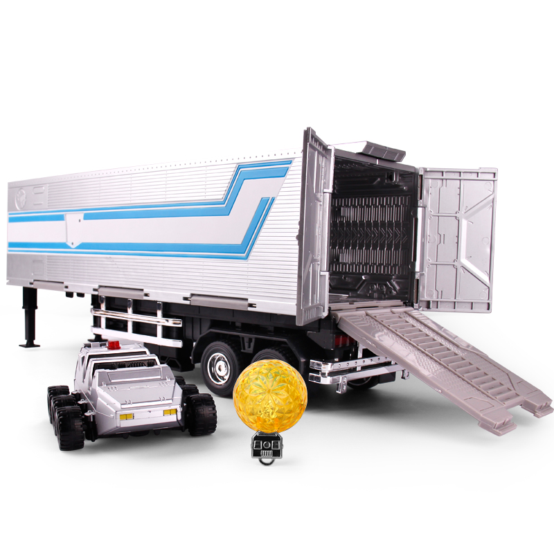carro recipiente oversize deformado brinquedos criancas presentes 04