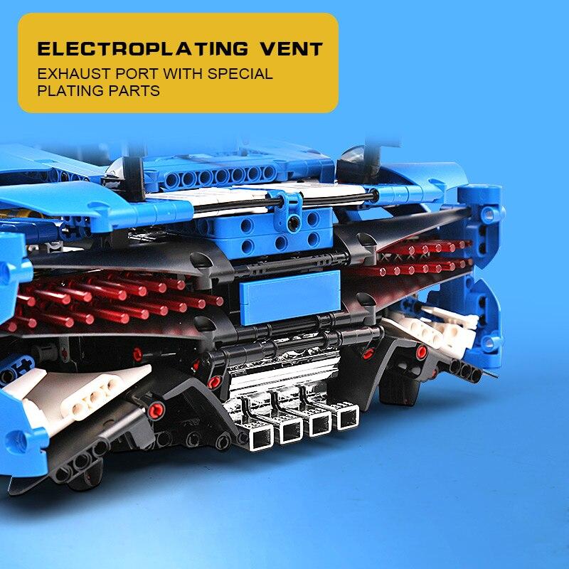 42083 velocidade azul modelo carro 02